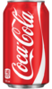 Coke_12oz.png