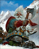 White_Dwarf_Grombrindal.png