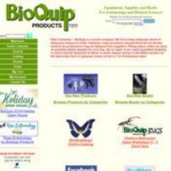 Bioquip