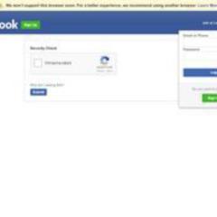 Arachnoboards' Facebook group
