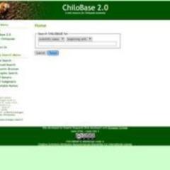 Chilobase