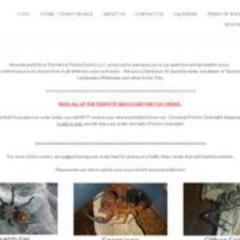 Pinchers & Pokies Exotics, LLC